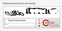 captcha-featured