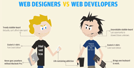 designers-developers-featured