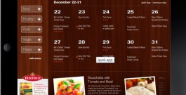 meal-planner
